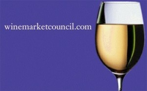 Wine Market Council
