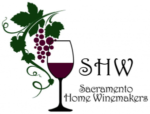 Sacramento Home Winemakers Club (SHW)